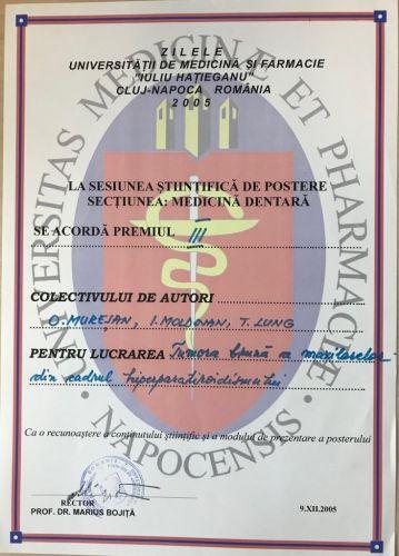 D09-Premiul-3-UMF-2005-735x1024