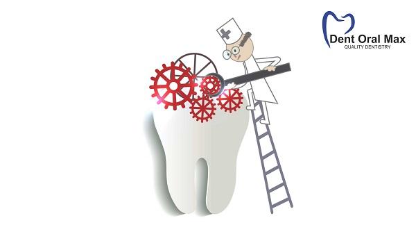 Chirurgia orală
