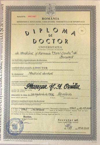 D04-Doctorat-709x1024