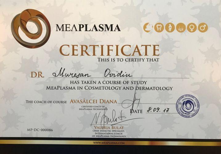 D31-MeaPlasma-Derma-e1535371371909