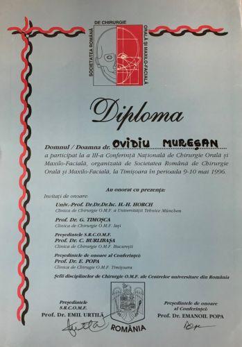 D34-Congr-COMF-1996-TM-e1535371243302