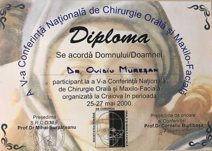 D35-Congr-COMF-2000-Craiova-2-e1535371172108