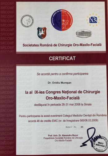 D40-Congr-COMF-2008-Sinaia-e1535370670794