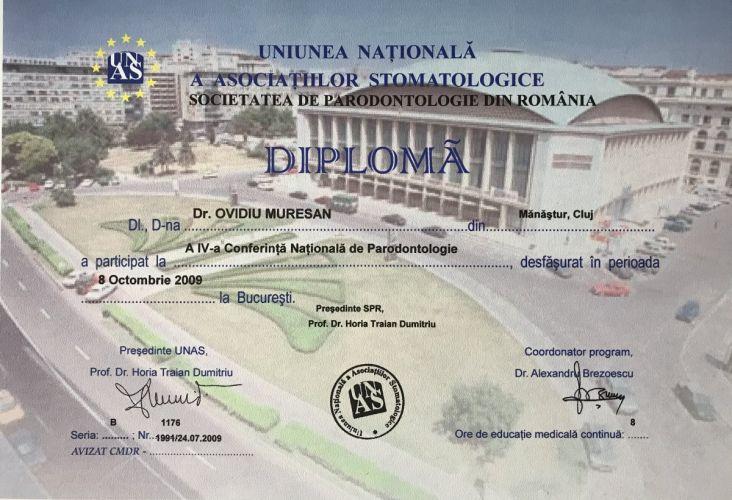 D47-Congr-UNAS-Paro-2009-e1535369942922