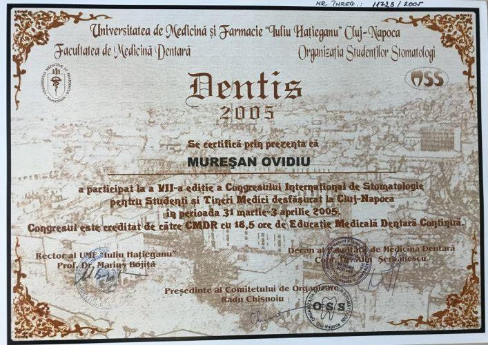 D48-Congr-Dentis-2005-e1535369777660-1024x724