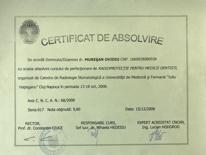 D56-Curs-Radio-Protect-2008-e1535368615462
