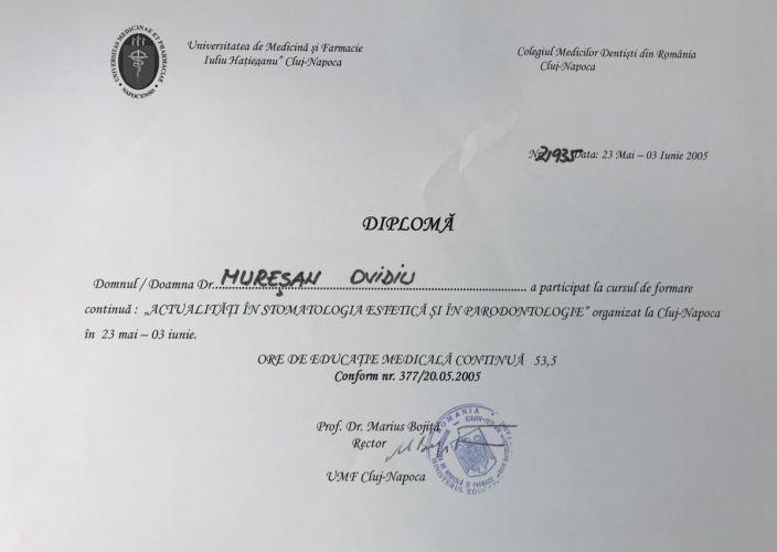D64-Curs-Paro-2005-CJ-e1535366540239