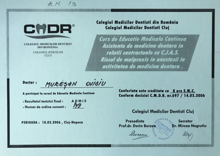 D65-Curs-Malprax-2006-e1535366444930
