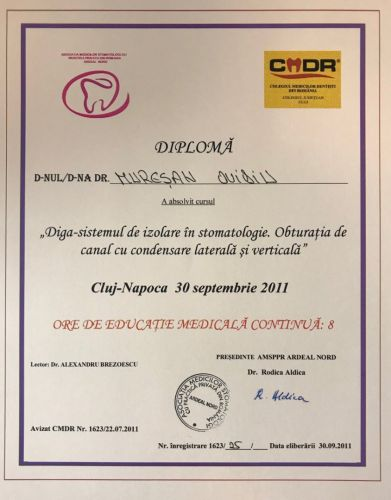 D68-Curs-Endo-2011-e1535366157334