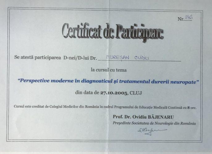 D72-Curs-Durere-2005-e1535365759130