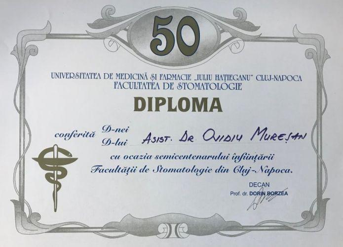 D82-Stoma-Cluj-50-e1535364820907