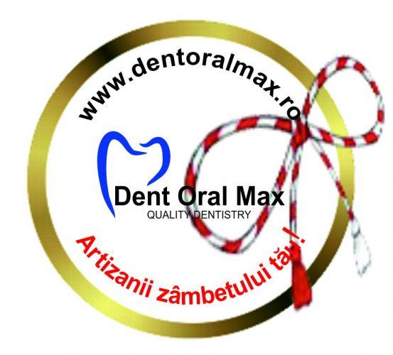 Logo DOM martie circular 2018