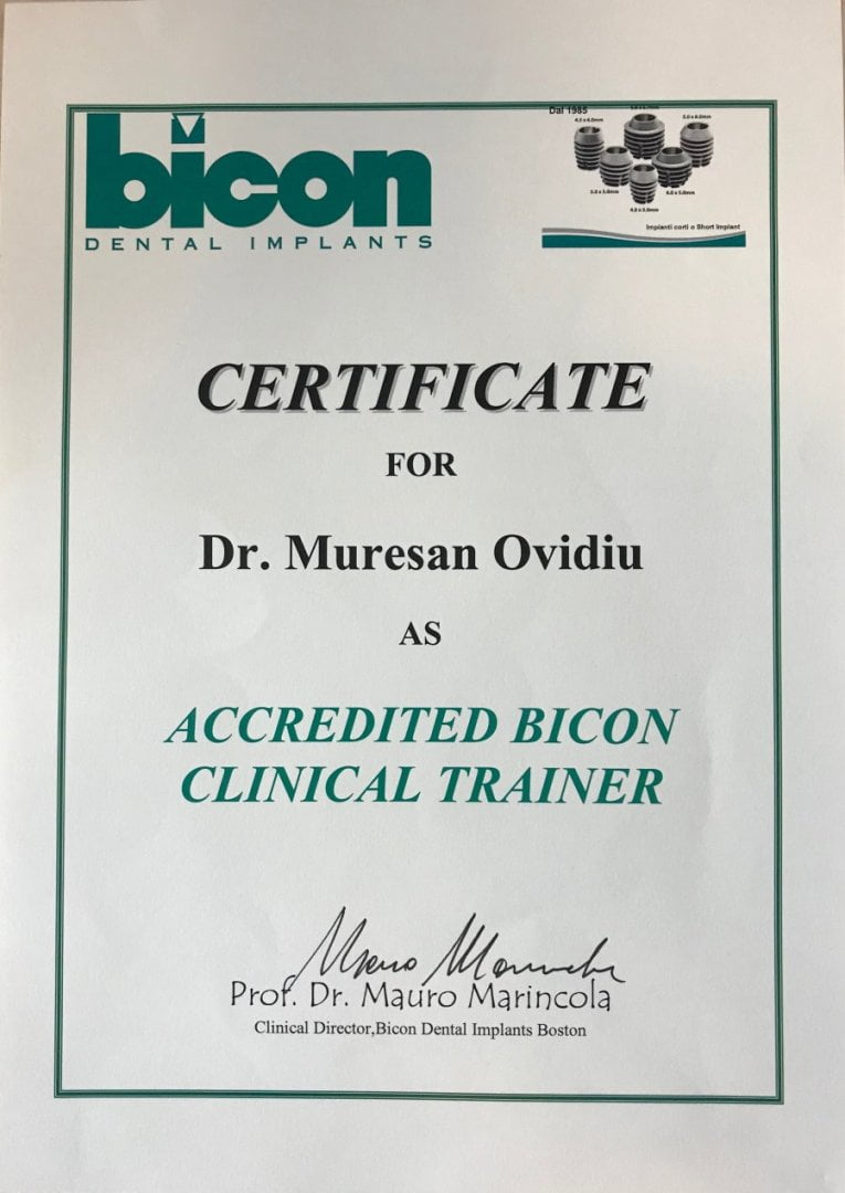 D11-Impl-BICON-Clin-Trainer
