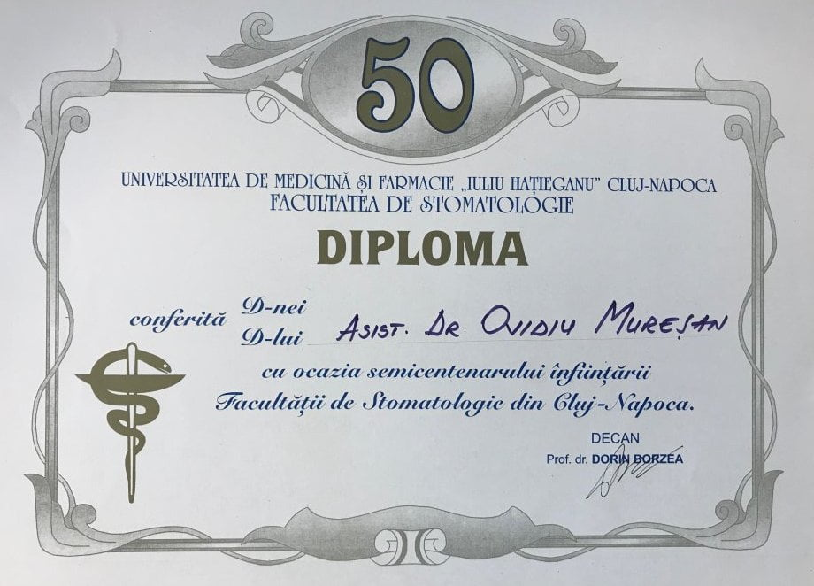 D82-Stoma-Cluj-50