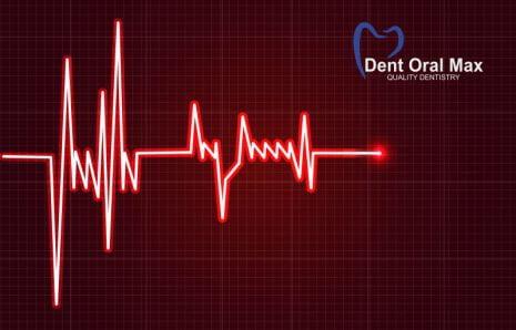 Pacienții cardiaci