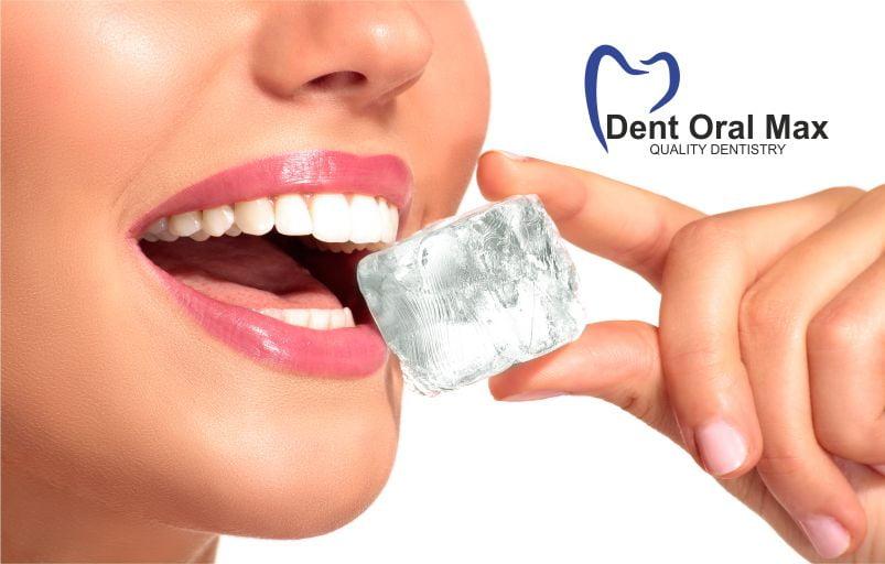 Obiceiuri care îți distrug dinții