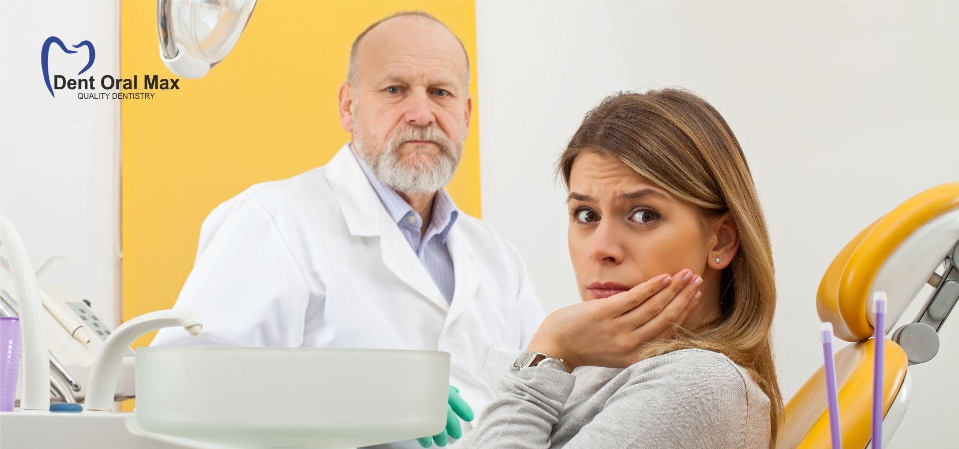 Durerea: simptom și sperietoare