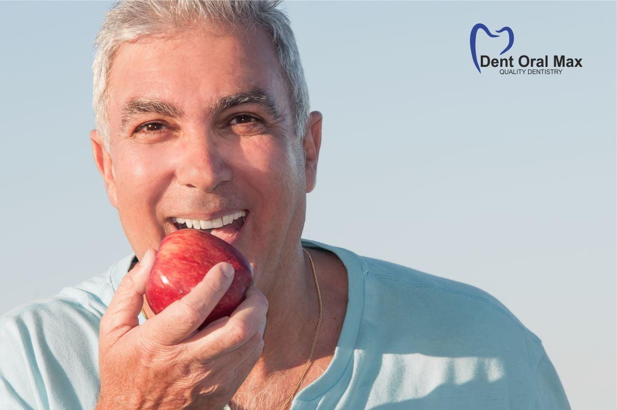 Avantaje si dezavantaje implanturi dentare