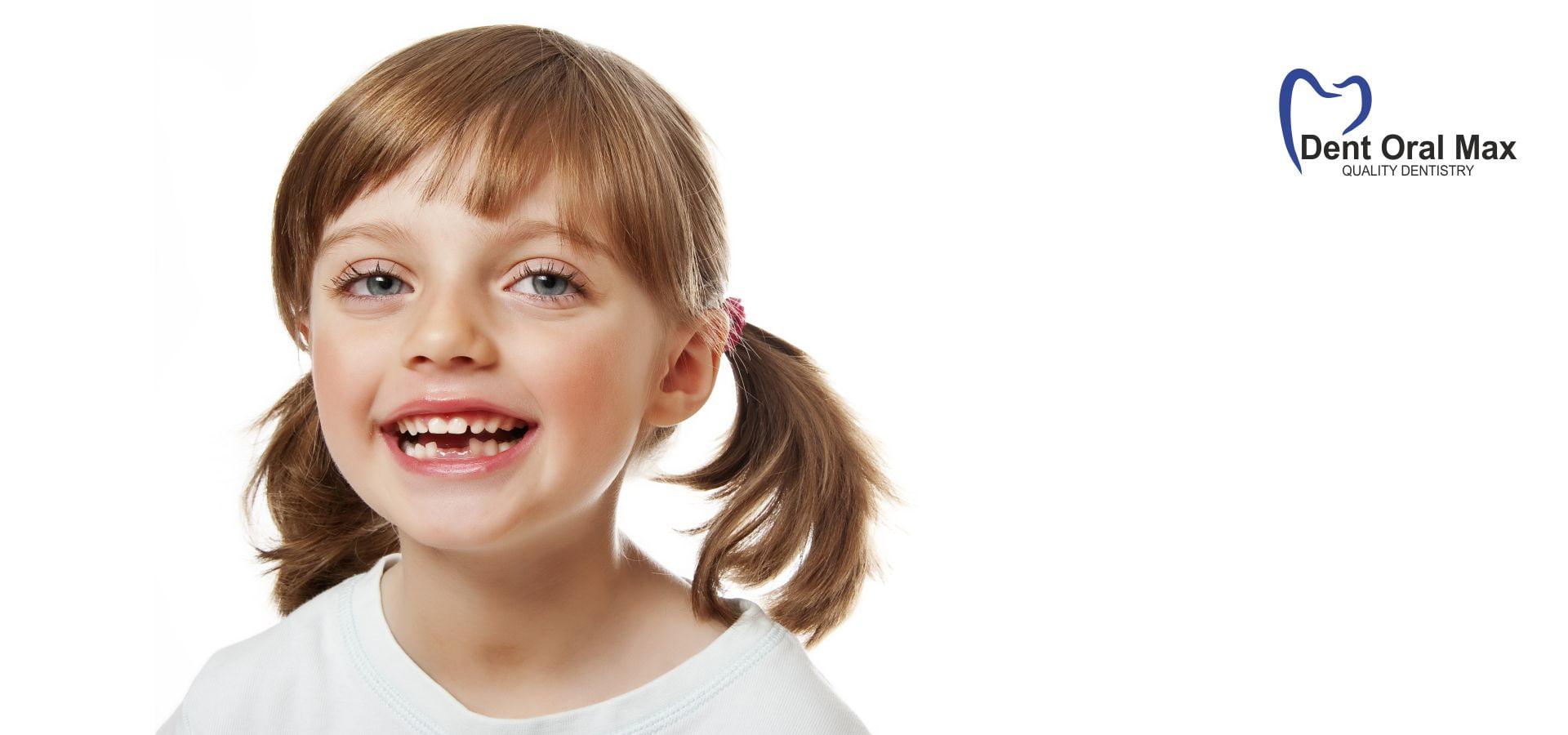 Ce riscăm dacă ne pierdem dinții