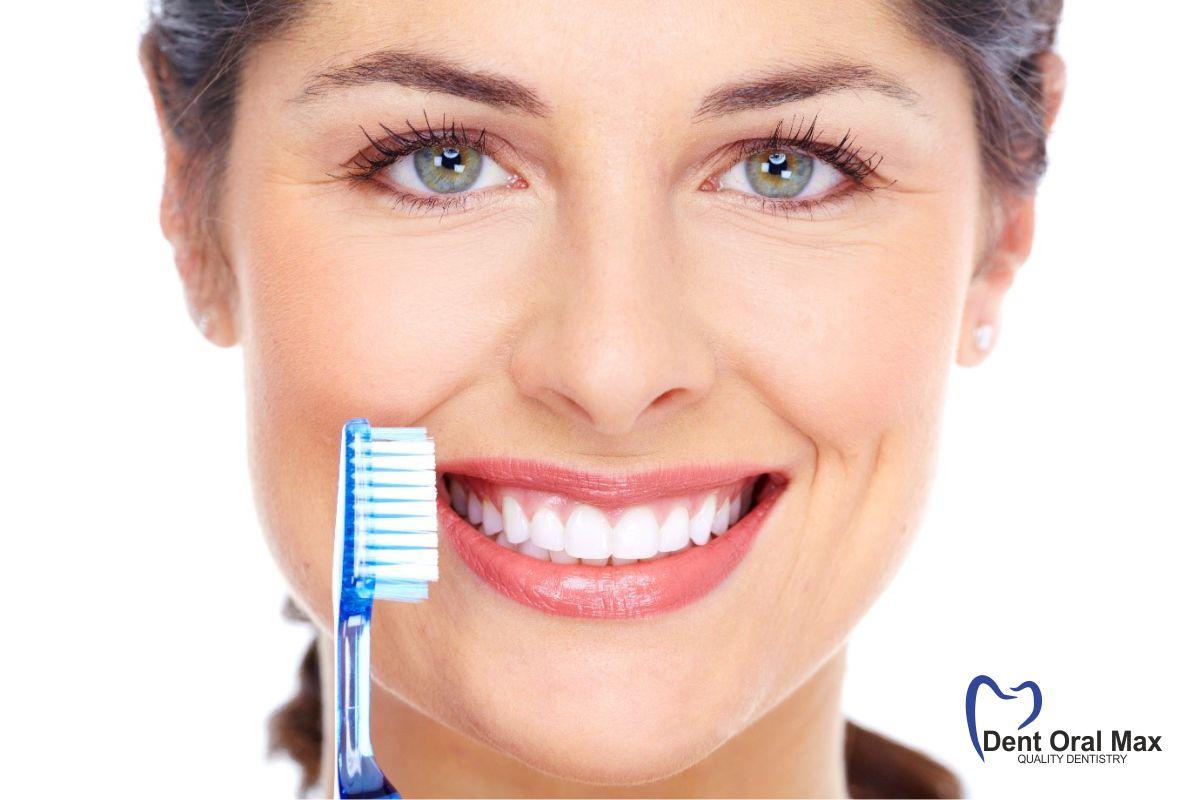 Cum prevenim pierderea dintilor