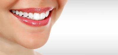Servicii de stomatologie