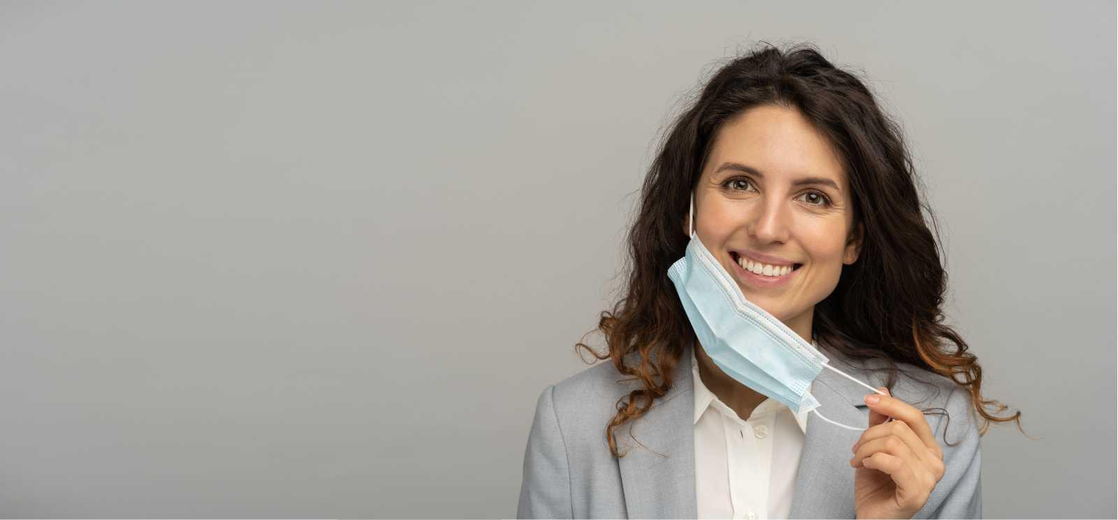 De la proteză la dinți ficși